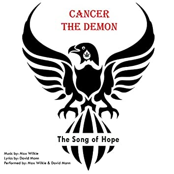 Cancer the Demon