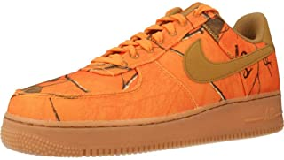 Nike Air Force 1 07 Lv8 3 Mens Ao2441-800