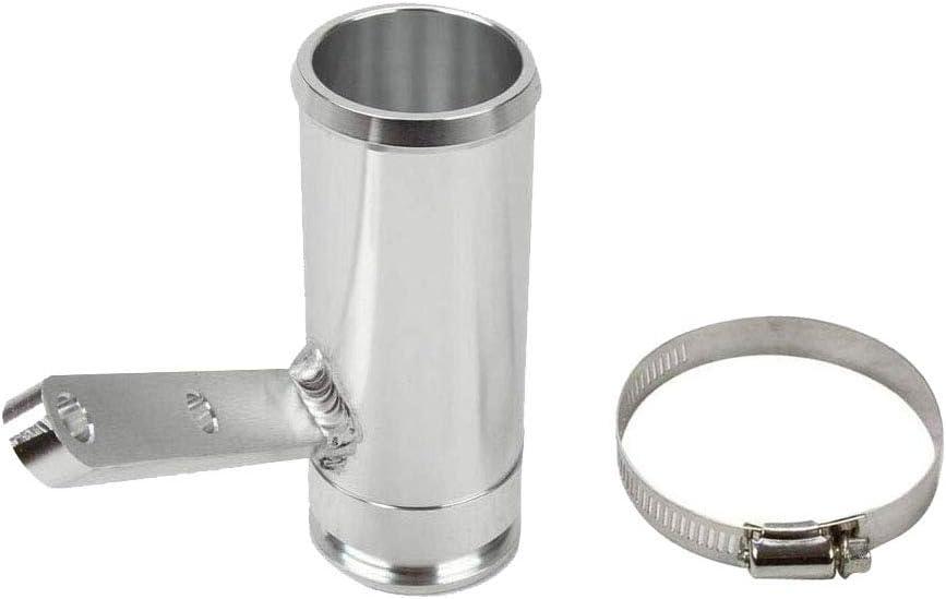 Aluminum Direct store Turbo favorite Resonator Eliminator - Engine Repair Upgrade Kit