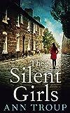 The Silent Girls (English Edition)