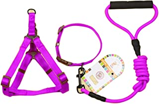 Collar Harness Durable Comfortable controll