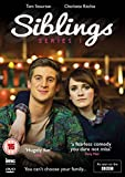 Siblings [Import anglais]