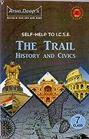 Self-Help to The Trail History & Civics Class 7