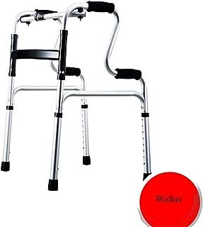 Amazon.es: andadores para adultos