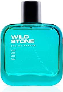 Wild Stone Edge Perfume, 100ml