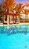 Heatwaves: A Summer Fling Novella (English Edition)