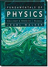 Best halliday fundamentals of physics 9th edition Reviews