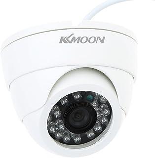 Suchergebnis Auf Für Videoüberwachungstechnik Kkmoon Videoüberwachungstechnik Überwachungstechn Baumarkt