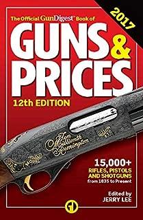Best used gun parts online Reviews