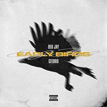 Early Birds - EP