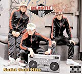 Solid Gold Hits - The Beastie Boys