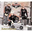 Solid Gold Hits [Explicit]