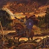 Songtexte von Ensiferum - Victory Songs
