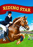 Riding Star [Online Game Code]