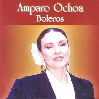 Canciones De La Calaca Flaca