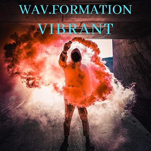 Wav.Formation