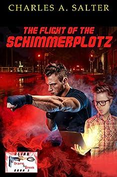The Flight of the Schimmerplotz
