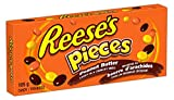 Reese Chocolate Candy