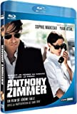 Anthony Zimmer [Blu-Ray]