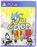 de Blob 1 - PS4