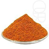 OuR.spice Rohgewürz Premium Gewürz - Chorizo oGAF Fertiggewürz zur Herstellung von Rohwurst nach spanischer Art Gewürzmischung // Fertig Gewürz 240g