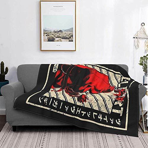 krzesło gregor ikea