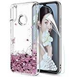 LeYi for Huawei P Smart+ Plus 2019/Honor 20 Lite Case and