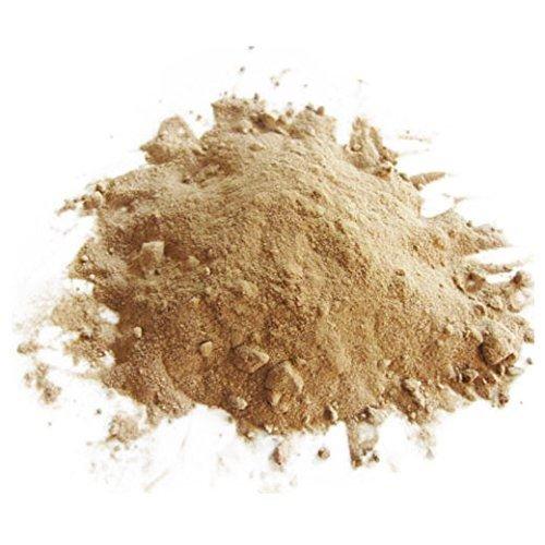 Indisches Stachelbeer-Pulver (Amla-Pulver) - 50 g