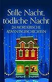 Stille Nacht, tödliche Nacht (Edition 211)