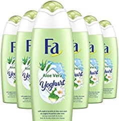 Tot 50% korting op Fa douchegel & Schwarzkopf shampoo