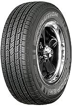 Cooper Evolution H/T All-Season 265/75R16 116T Tire