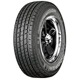 Cooper Evolution H/T All-Season 235/70R16 106T Tire