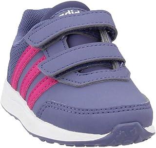 adidas Kids' VS Switch 2 Sneaker