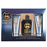 Pacha Pacha Ibiza Men Clandestine Edt Vapo 100 Ml Set 100 ml