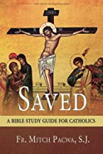 Best father pacwa bible study Reviews
