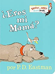 best spanish books for babies