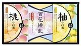 百花繚乱 薬用入浴剤 CHK‐10
