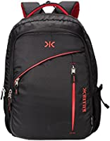 Upto 80% off on Laptop Backpacks