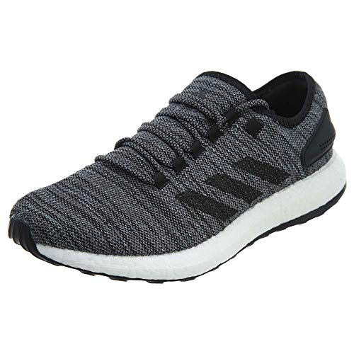 adidas Men's Pureboost ATR Running Shoe