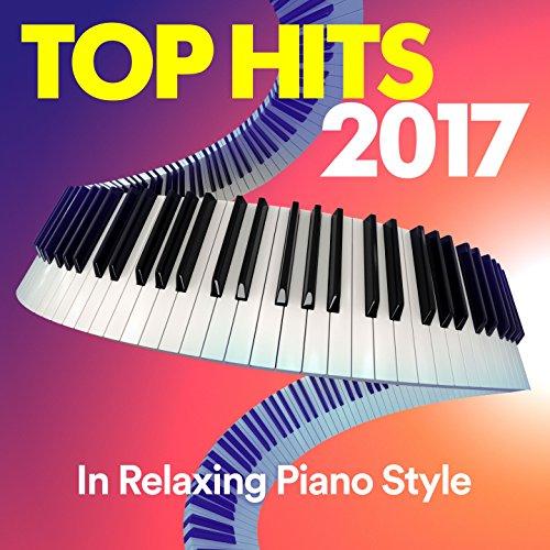 Heathens (Piano)