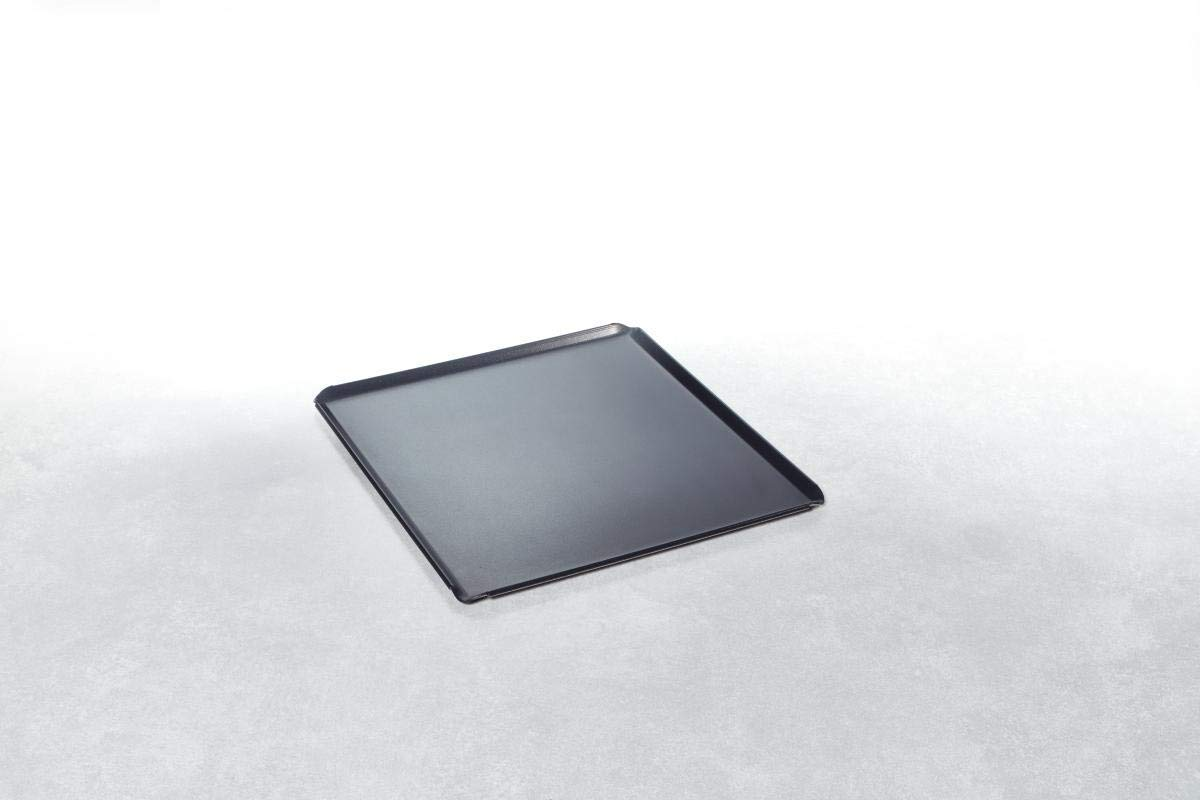 Jacksonville Mall Rational - Trilax Coated Roasting and Baking S 2 for XS 3GN specialty shop Tray