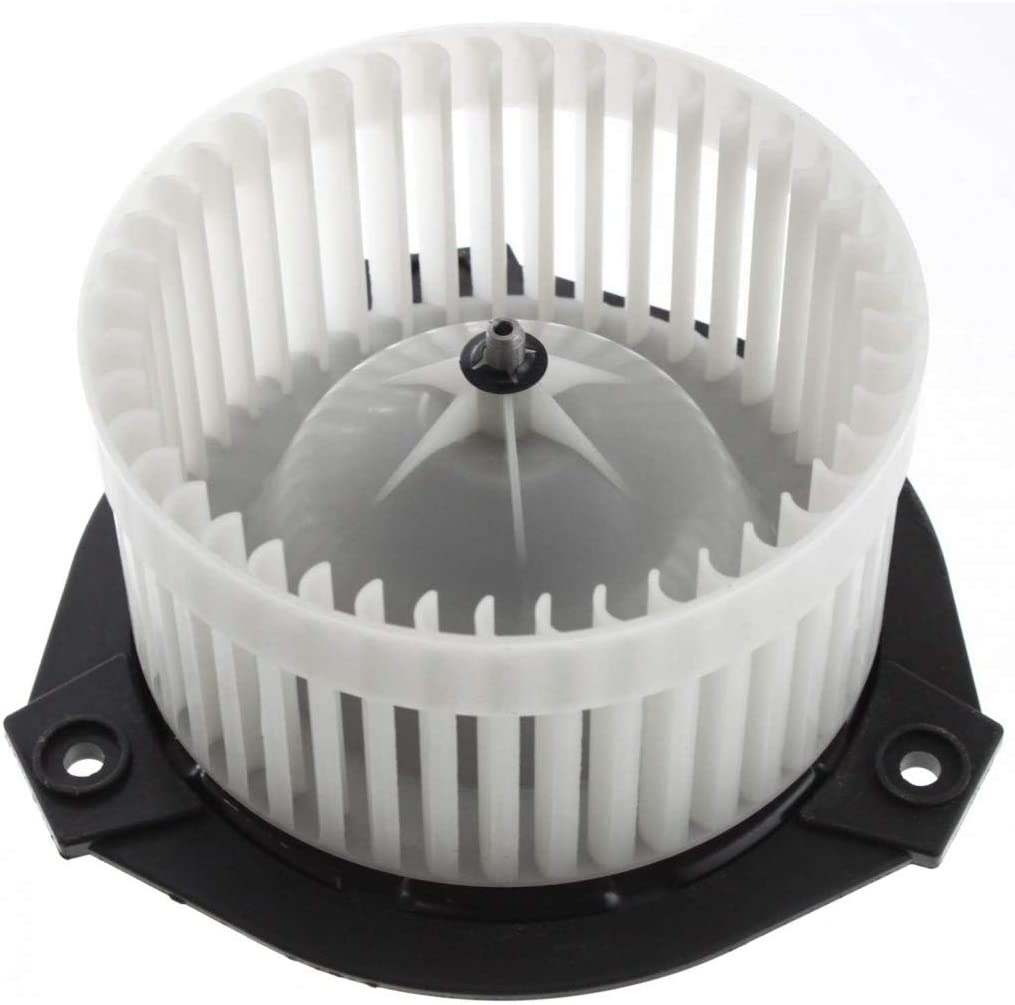 For Buick Clearance SALE! Limited time! Century Blower Motor 2000 01 2005 02 04 w Kansas City Mall 03
