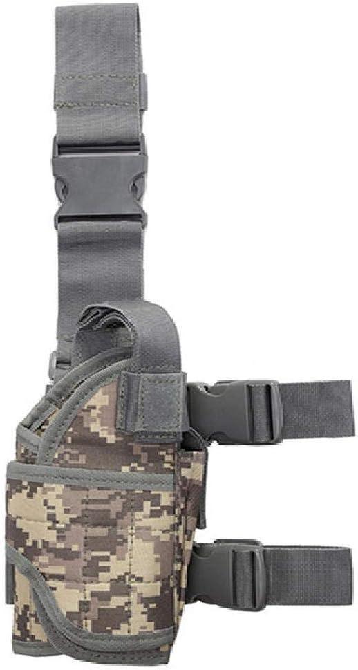 Adjustable Tactical Tornado Leg Belt Holster Shooting Military Popular standard G Ranking TOP2