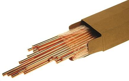 Amazon.es: 200 - 500 EUR - Electrodos / Equipos de soldadura fuerte ...