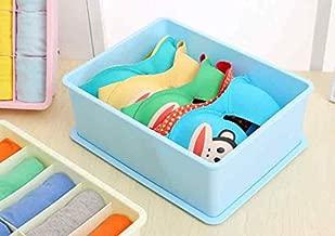 House of Quirk Plastic Storage Box