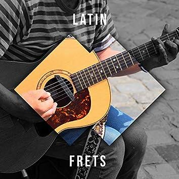 # Latin Frets
