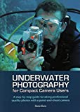Underwater Camera For Divings Review and Comparison
