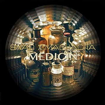 Medicin