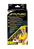 FUTURO Tennisellenbogen-Bandage FUT45980 -