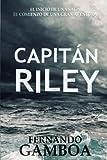 Capitan Riley: 1 (Las aventuras del capitán Riley)